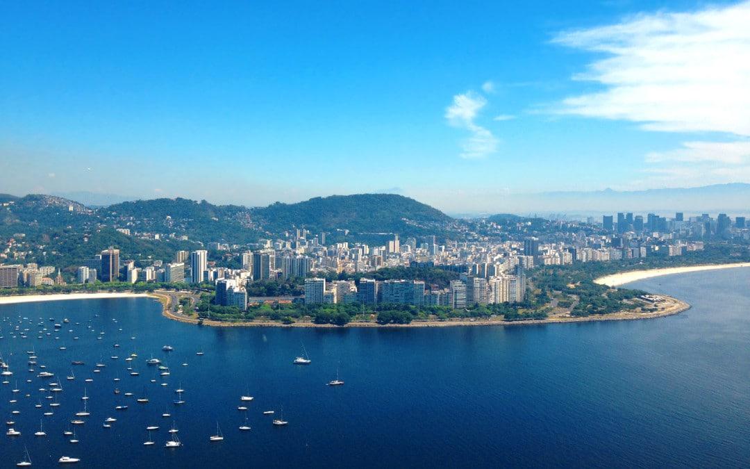 UNUSUAL THINGS TO DO IN RIO DE JANEIRO