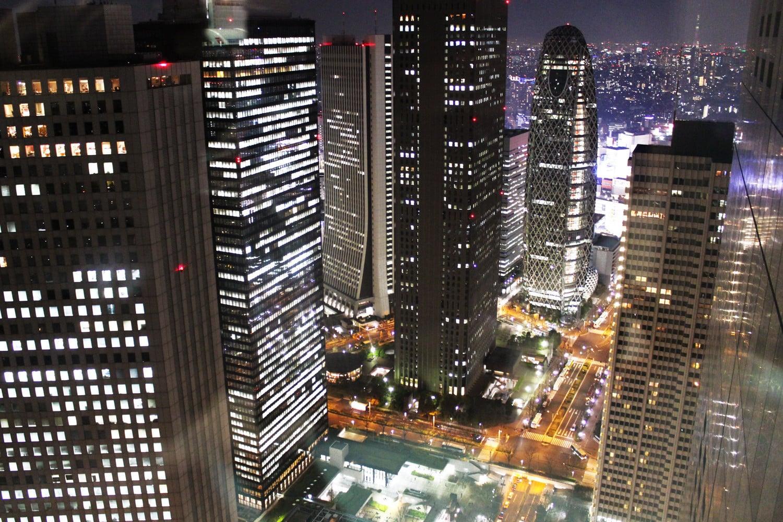 tokyo-cityscape1
