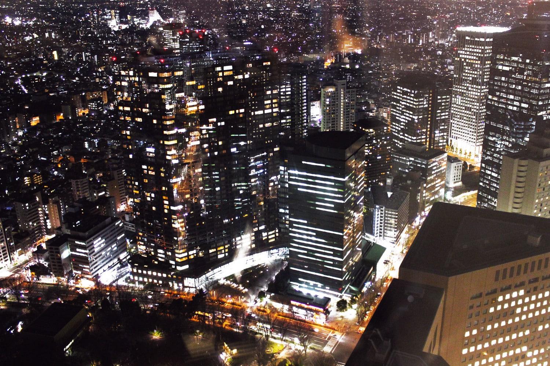 tokyo-cityscape2