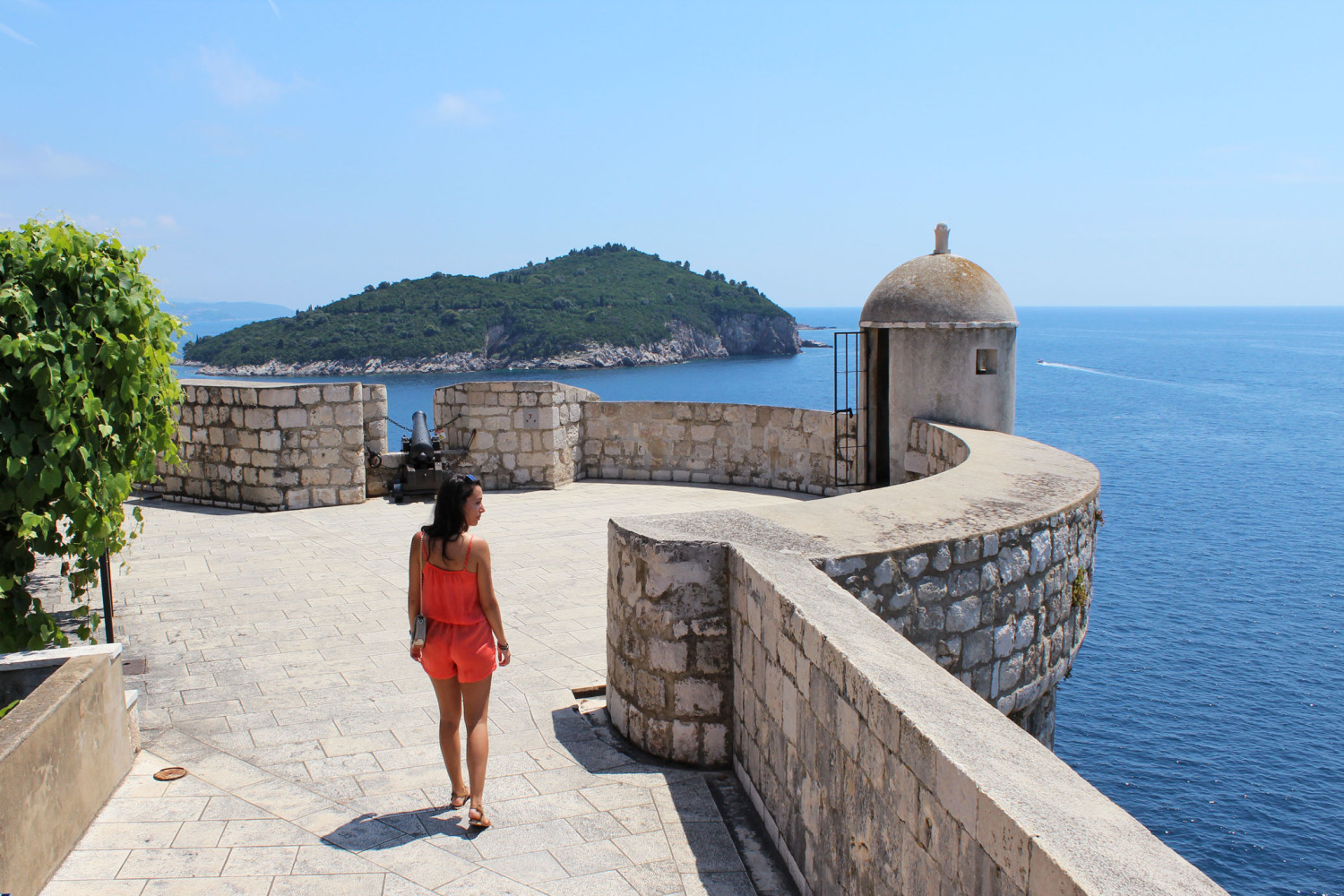 what to do in dubrovnik pearl of the adriatic