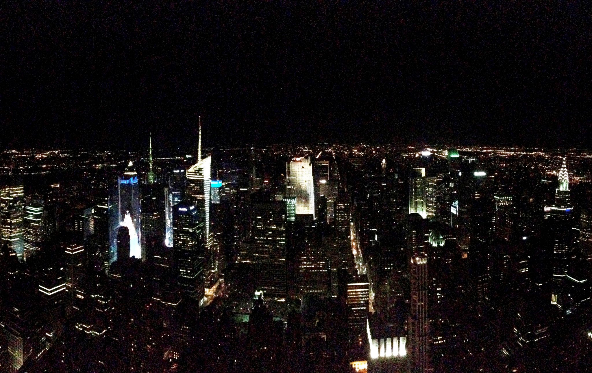 empirestate3