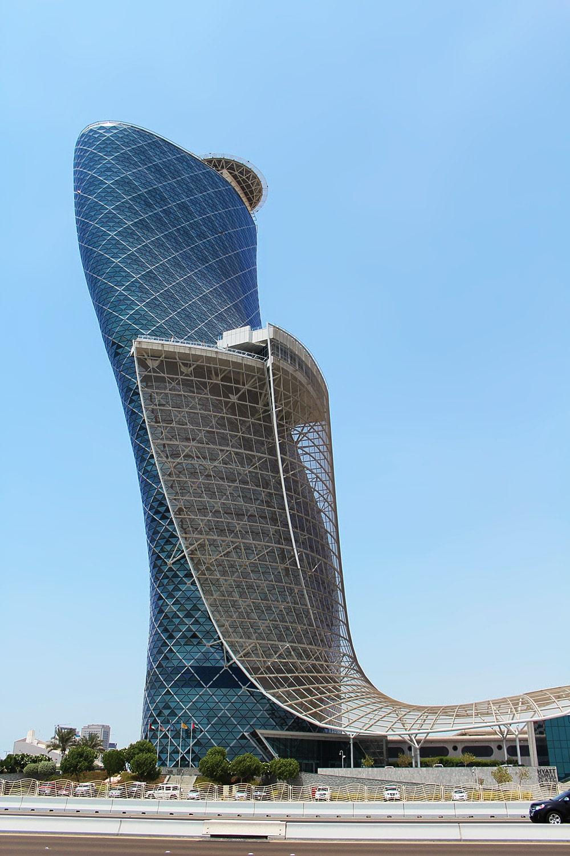 AbuDhabiArchitecture4
