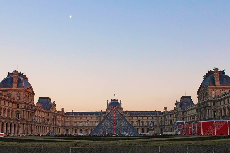 must see museums in paris