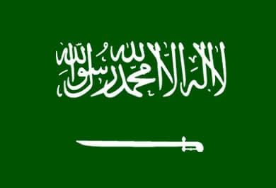flag-arabic