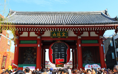 13 COOL THINGS YOU MUST SEE AND DO IN TOKYO