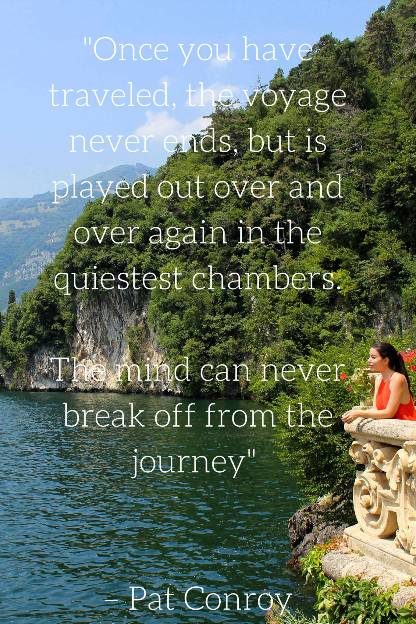 travel quotes inspiration inspired