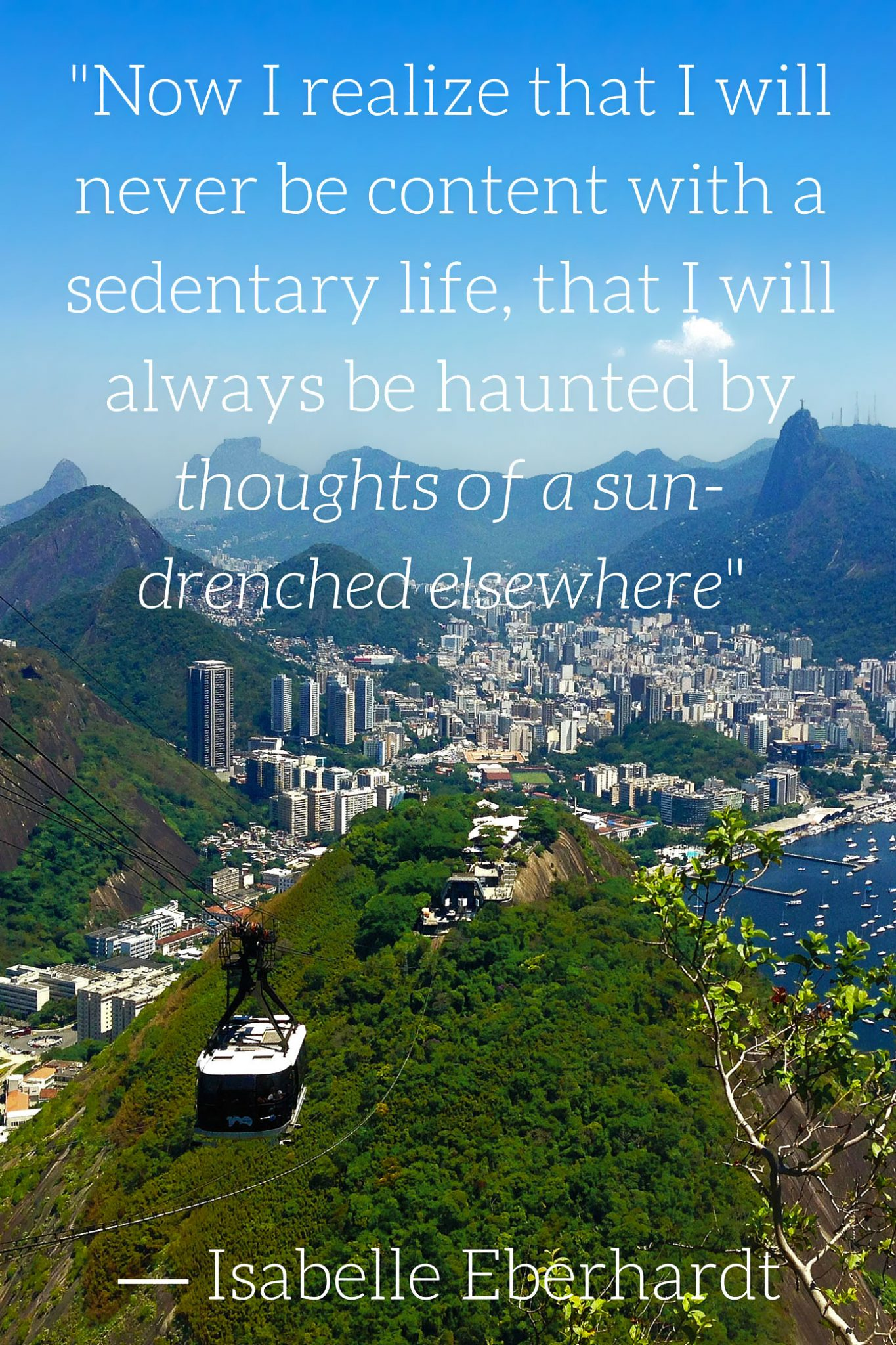 travel quotes inspirational inspo