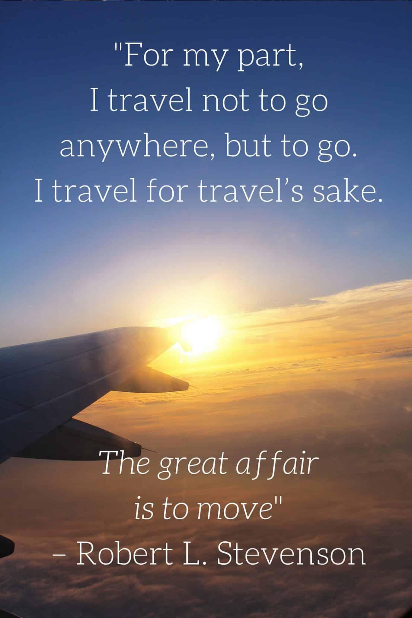 travel quotes inspiring inspo inspirational