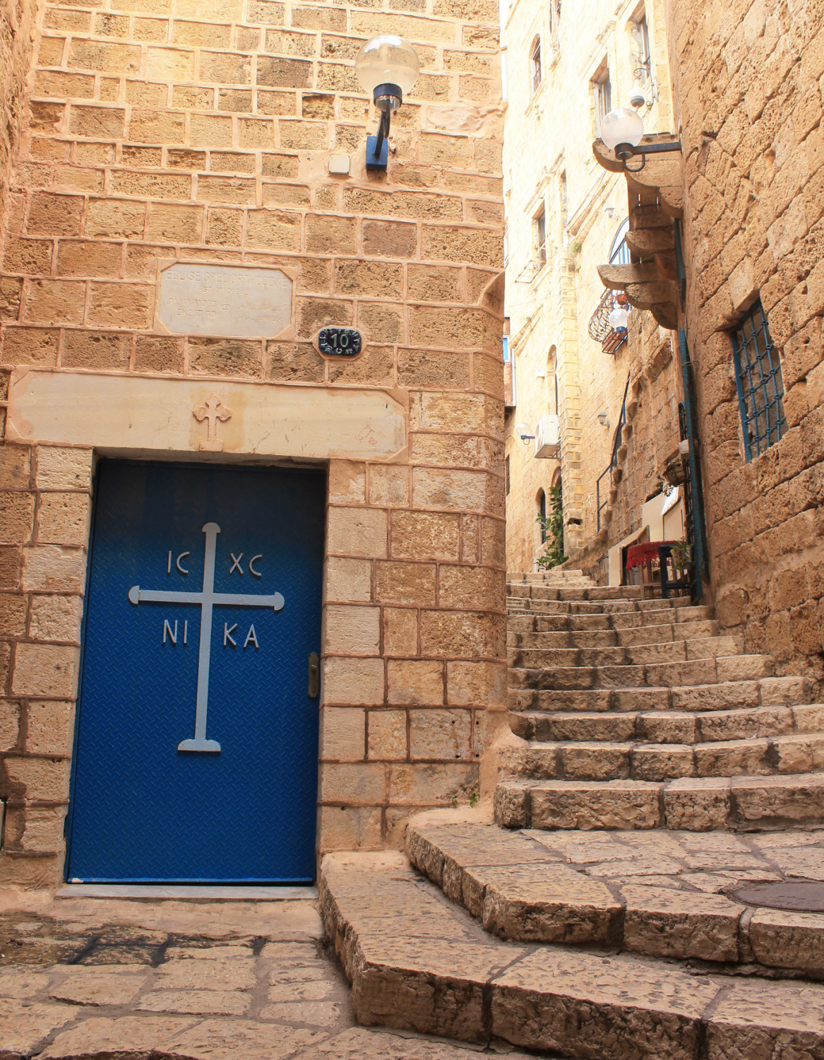 things to do in tel aviv jaffa