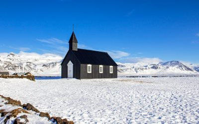 10 REASONS WHY YOU SHOULD VISIT ICELAND ASAP