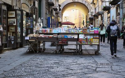 10 BEST BOOKS ABOUT ITALY TO READ BEFORE YOUR ITALIAN HOLIDAY