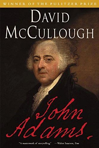 best history books david mccullough