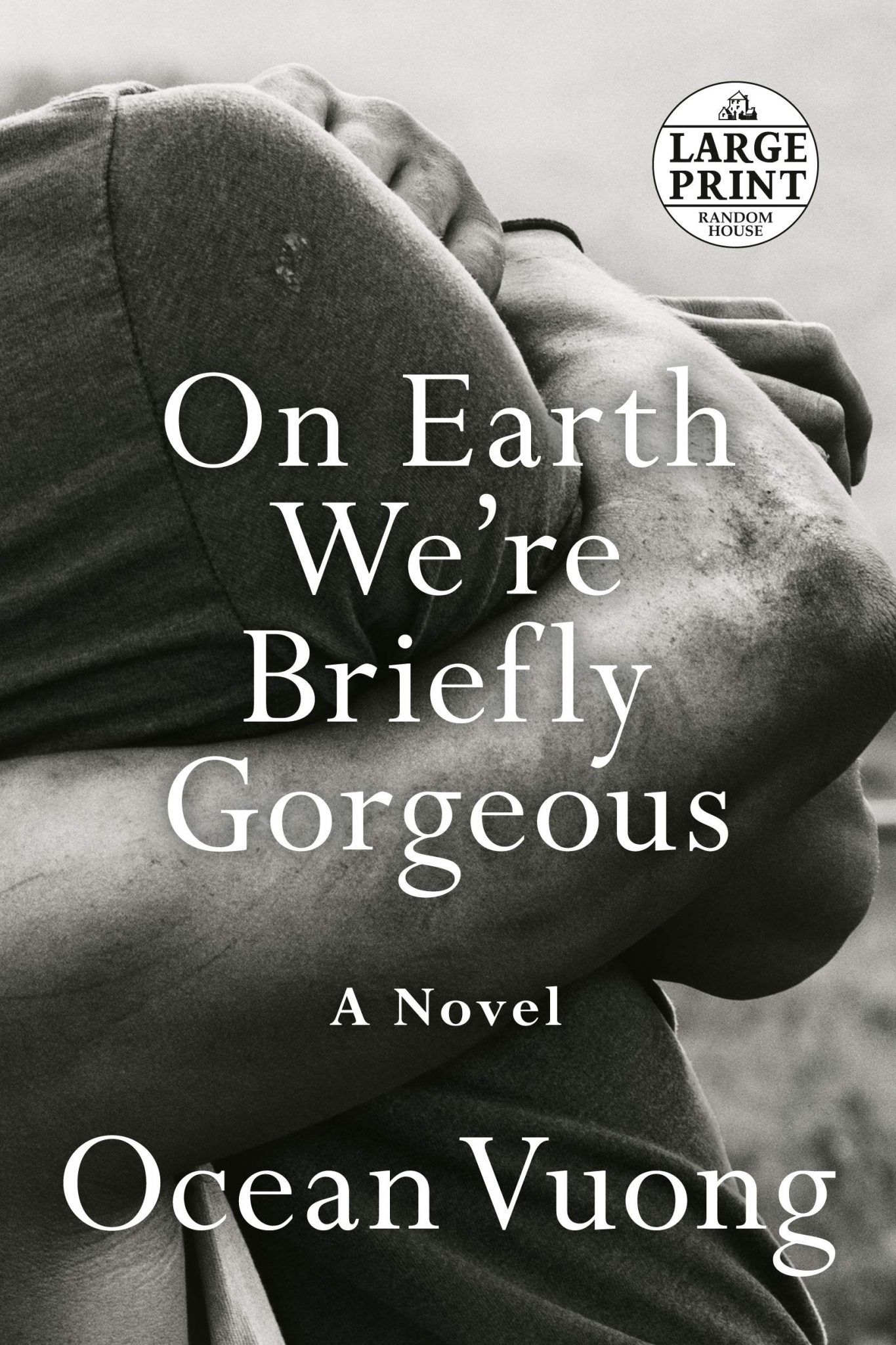best books 2019 on earth we're briefly gorgeous