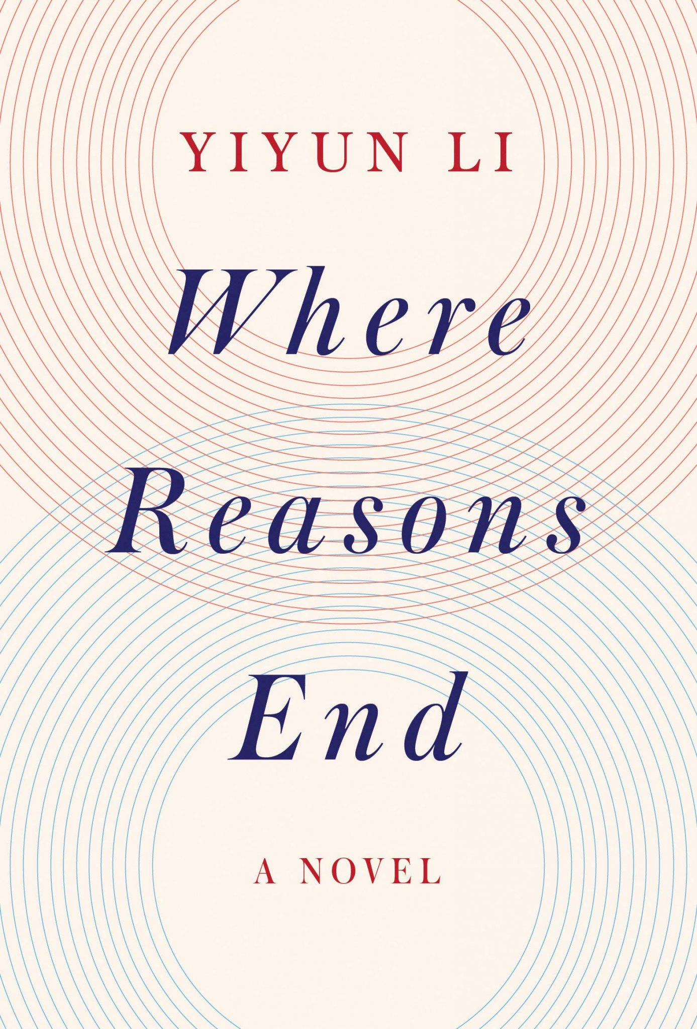 best books where reasons end