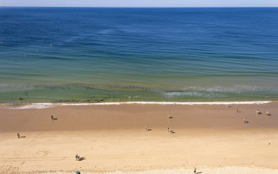 10 BEST BEACHES IN PORTUGAL: ALGARVE EDITION